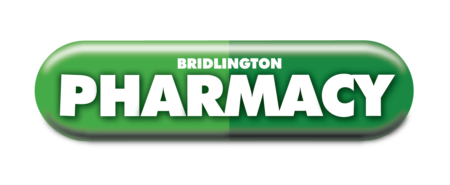 Bridlington  Pharmacy – Quality Mask, Gloves, Thermometers & Other Items Available Online